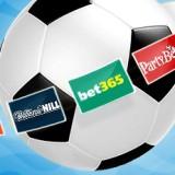 Bookmaker online sul calcio? Sei nel sito giusto, noi ti consigliamo i migliori.