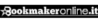 Bookmaker online