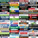 Bookmaker online: su questo sito trovi tutti i migliori